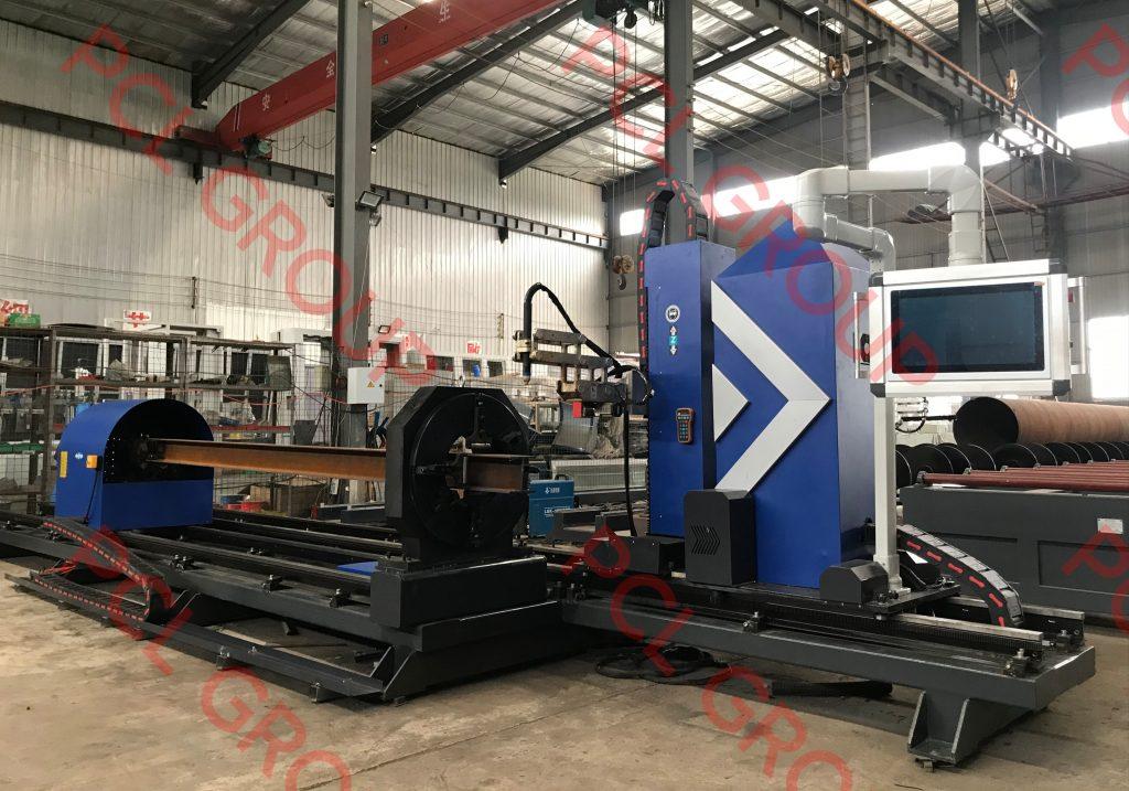 H beam cutting machine,cnc H beam cutting machine,cnc beam cutting machine,H beam cutting